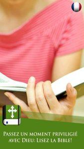 bible-en-francais-gratuit-15