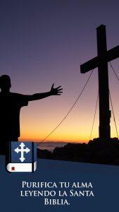 biblia-catolica-14