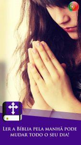 biblia-catolica-portugues-8