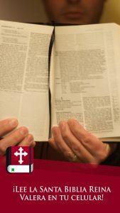 biblia-reina-valera-completa-gratis-10