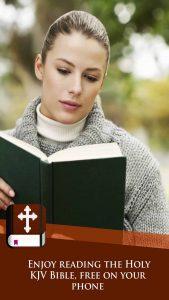 holy-bible-kjv-free-7
