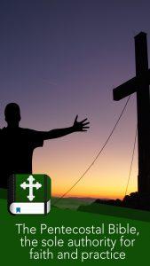 pentecostal-bible-study-17